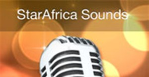 Second edition of the StarAfrica Sounds launched