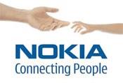 Nokia is still losing money