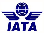 Taxes hammering Africa's aviation
