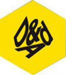 D&AD Awards: The nominations