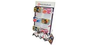 Bank Windhoek chooses PocketMedia to engage with youth