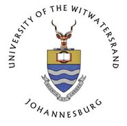 Professor frog-marched off Wits campus