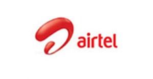 Airtel creates borderless network
