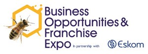 Business Opportunities and Franchise Expo celebrates its 20th anniversary