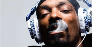 Snoop Dogg to play GrandWest