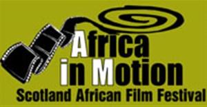 2013 AiM Film Festival confirms dates
