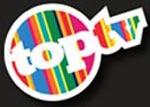 Morena welcomes TopTV's porn channel