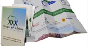 Z-CARD Social Innovation Programme Guide for SHAPE Africa