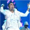 Toya Delazy and Khuli Chana dominate SAMAs 2013