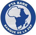 PTA Bank approves loan for fiber optic network