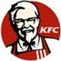 KFC sales plummet on bird flu fears