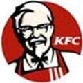 KFC sales plummet on bird flu fears