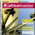 Top 50 investible banking brands in Africa - Africa investor