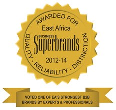 Alliance Media awarded Superbrand status
