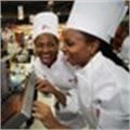 Win tickets to the Good Food & Wine Show - Cape Town