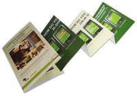Safaricom educates consumers about M-Shwari