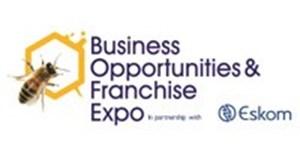 Business, franchise expo gets ready for entrepreneurs
