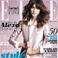 Entries open for Elle Rising Star Design Award