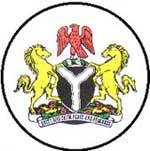 Nigeria cuts phone services