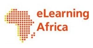 eLearning Africa kicks off