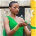 Zonke launches new ZAZI women's campaign