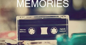 Niskerone & SFR - free trip down memory lane