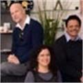 New board members at Cape Craft & Design Institute