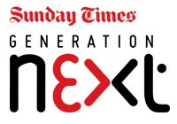 SA's youths particular about clothes, cars, everything 'cool' at Sunday Times Generation Next Awards
