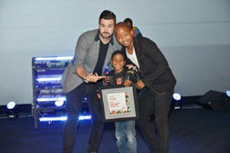 Coolest Local Music Stars 2013, Micasa