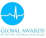 World's Best Healthcare Advertising: Call for entries
