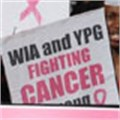 UCKG's Women in Action advise youth to protect themselves against cancer by being informed