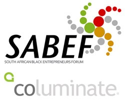 SABEF and Columinate collaborate to understand up-and-coming township entrepreneurs