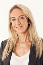 Tamara Dini, Director, Bowman Gilfillan