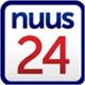 Nuus24 closes