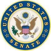 US Senate approves US$955bn farm bill