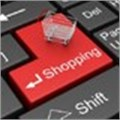 Last chance to register for Online Retailing Conference
