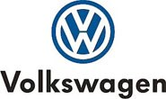 VW gearbox fault prompts car recall