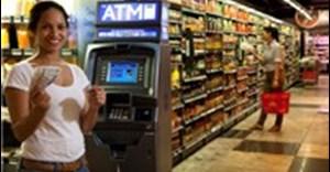 Farm workers spark ATM activity