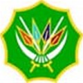 93 SA soldiers on rape, murder charges