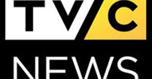 TVC News launches on BskyB