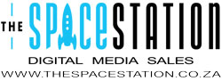 The SpaceStation tees off with the ABF