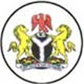 Satellite phones banned in Nigeria