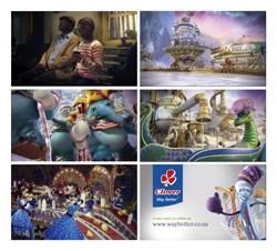 The Apex Awards: SA's most effective creative agencies