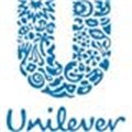 Unilever says Africa is next growth market
