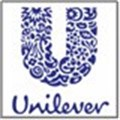 Unilever calls Africa next growth market