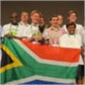 SA team wins top supercomputing award