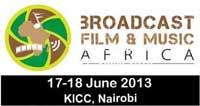 2013 BFMA conference kicks off today