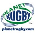 Rugby forum moderators prevent suicide of member