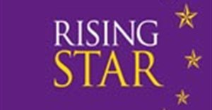 Forty-nine Rising Star Awards finalists announced