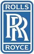 Rolls Royce comes short in Australia